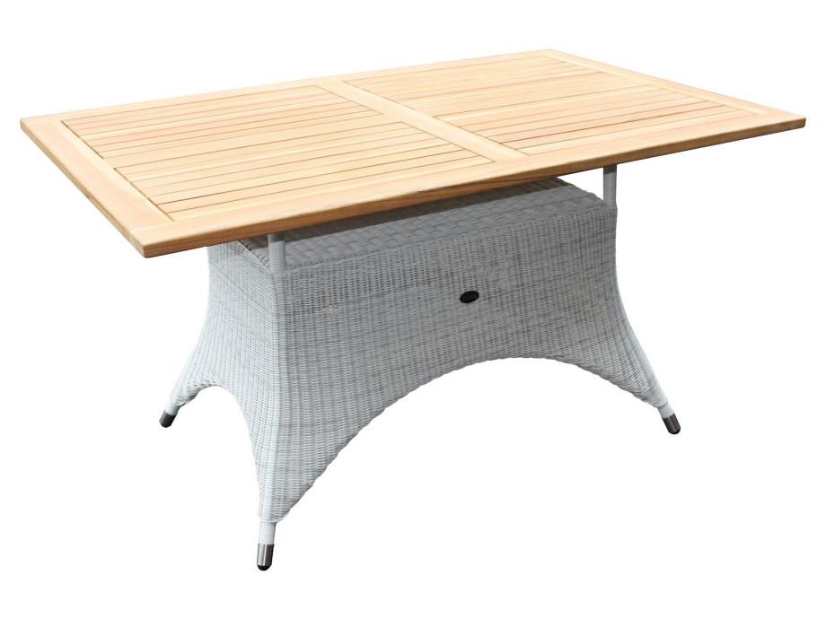 Loomus Tisch 02
