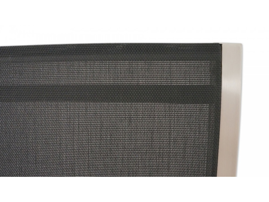 Keramik-Auszug-Tisch Garnitur MAXIM 220/280 (inkl. 8 Stk. Stühlen) 10