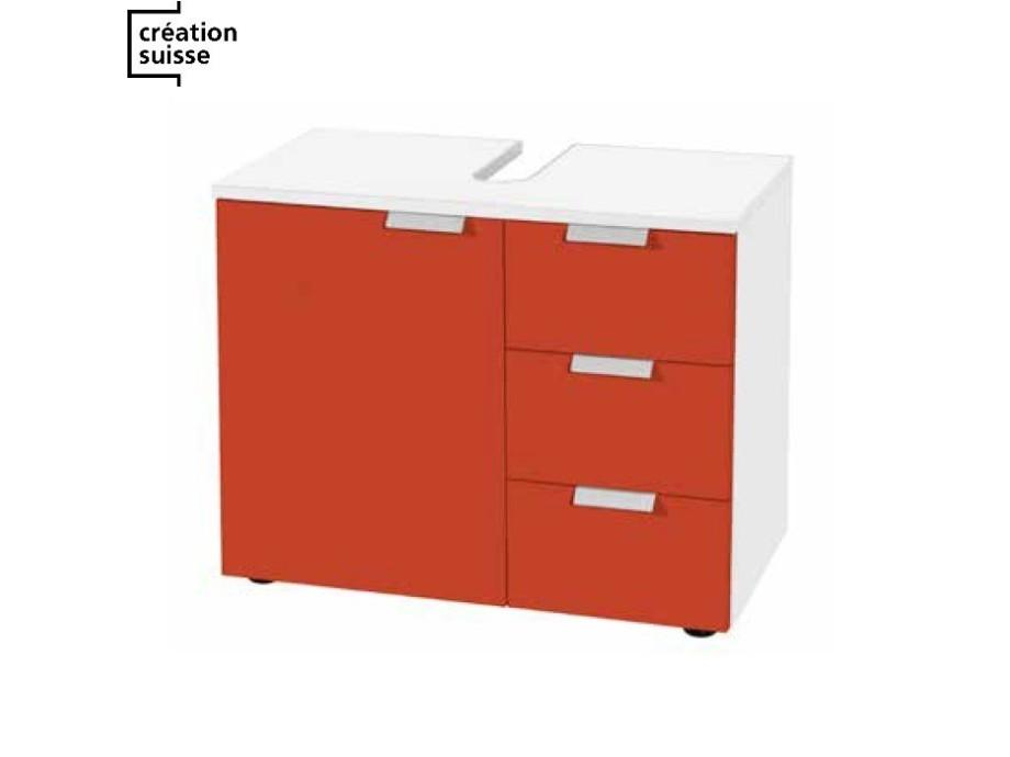 1548258309-wohnzimmer-lavaboy-mit-schubladen-verschiedenen-farben.jpg
