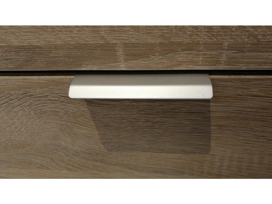 1548258309-wohnzimmer-lavaboy-mit-schubladen-verschiedenen-farben_5.jpg