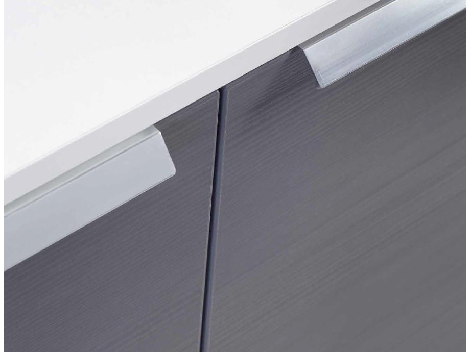 1548258062-wohnzimmer-clone-lavaboy-2-tuerig-verschiedenen-farben_6.jpg