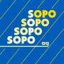 SOPO AG