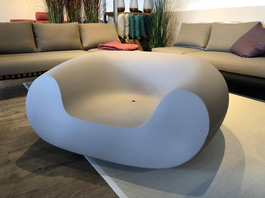 Sessel Chubby Lounge 01