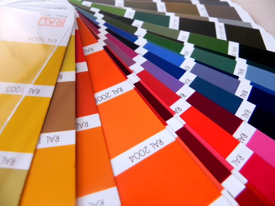 Ncs Farben In Ral.Badzimmer Schrank In Allen Ral Ncs Farben Solovivo