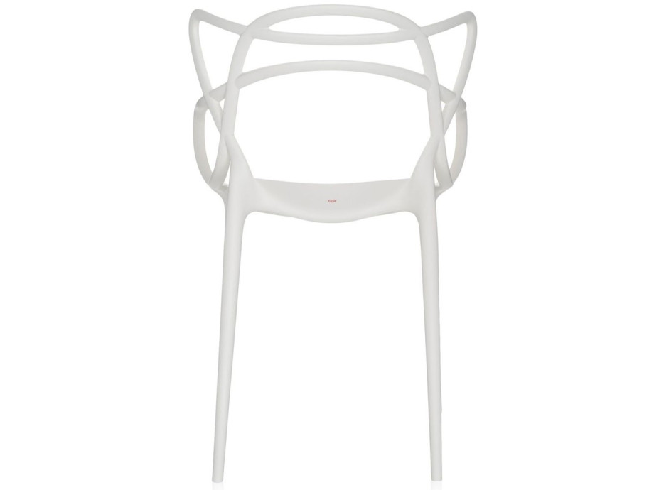 Chaise Masters de Kartell 03