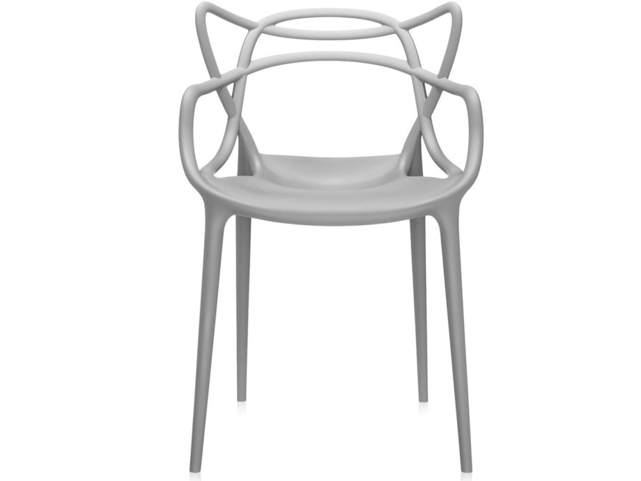 Chaise Masters de Kartell 08