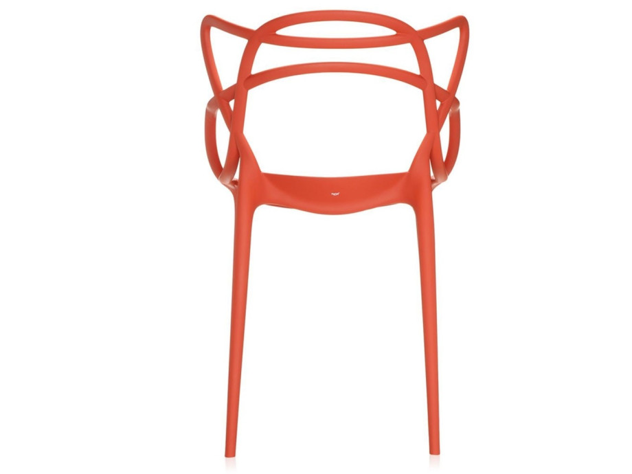 Chaise Masters de Kartell 19