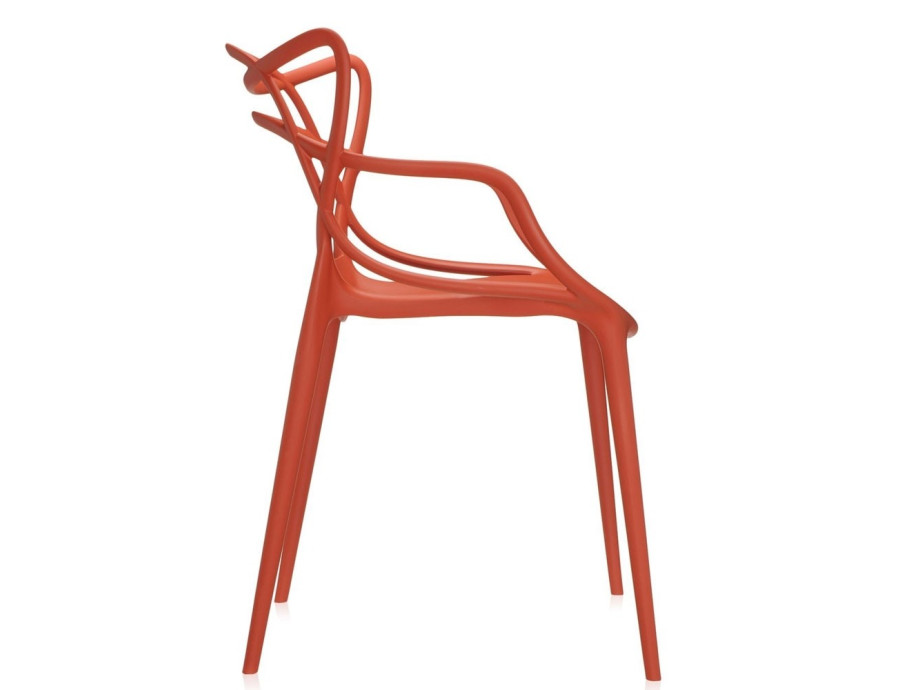 Chaise Masters de Kartell 18