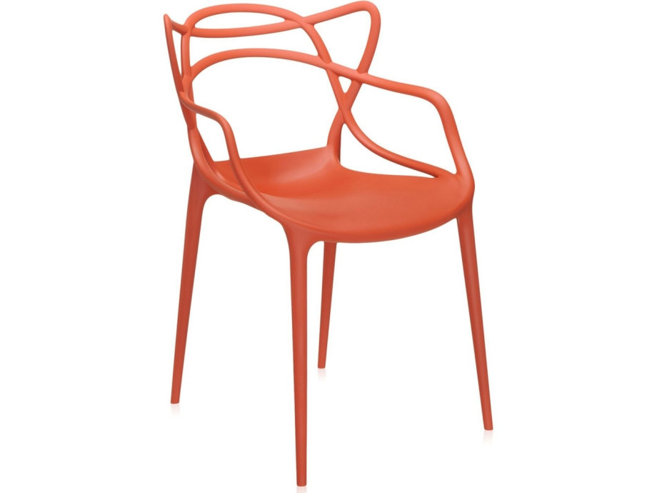 Chaise Masters de Kartell 17