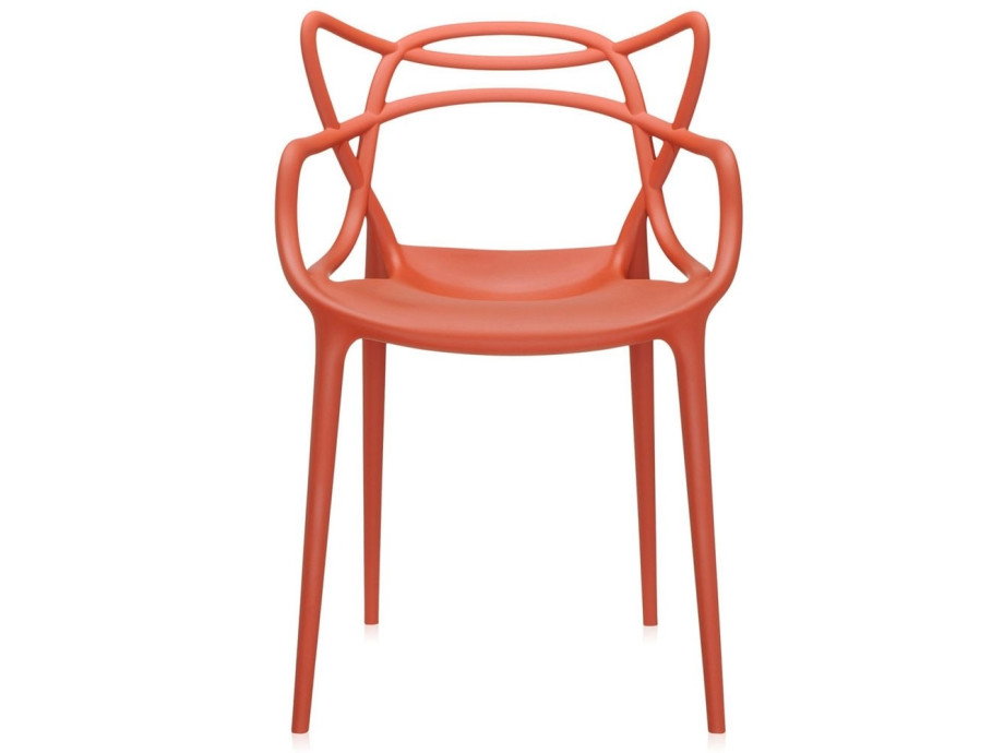 Chaise Masters de Kartell 20