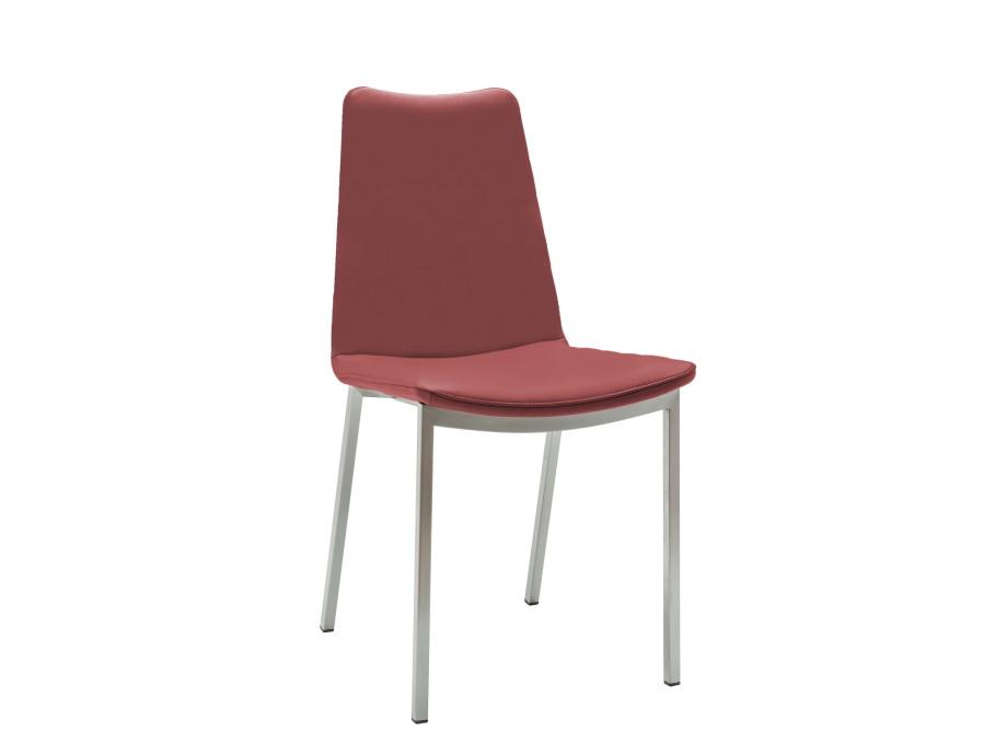 Stuhl LUINO (Vierfussstuhl) 01