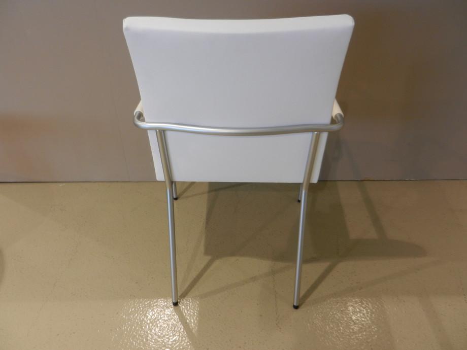 6 Stühle Diego von Seetal 04