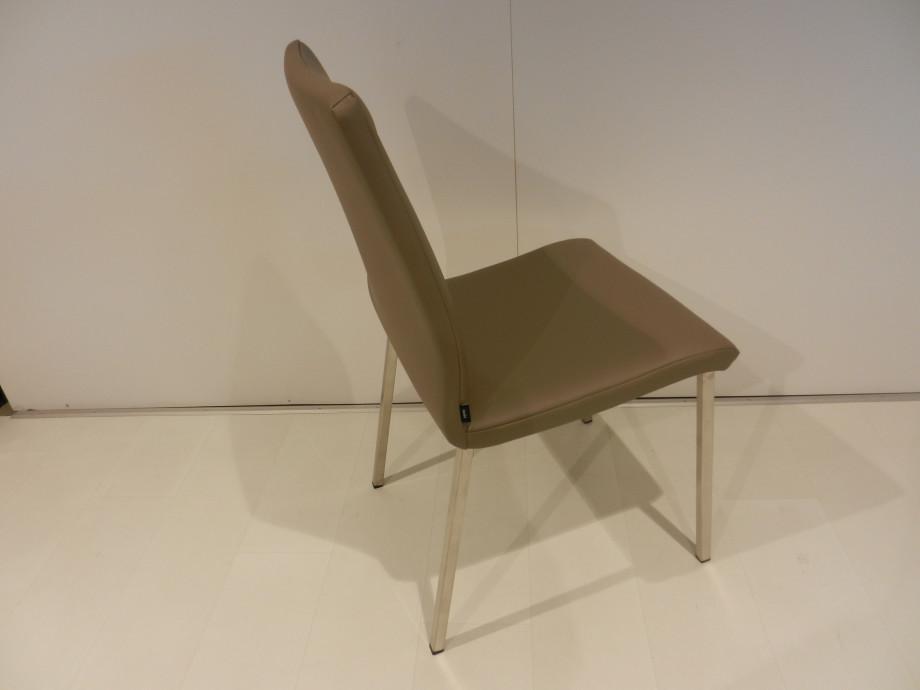 6 Stühle Lily von Seetal 03
