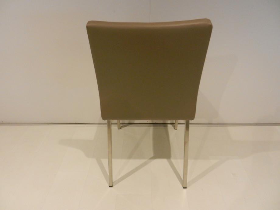 6 Stühle Lily von Seetal 04