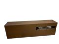 Sideboard Bari