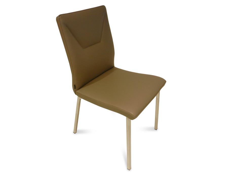 6 Stühle Lily von Seetal 06