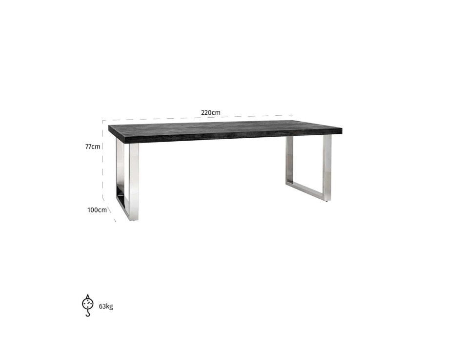Tisch Bone 03