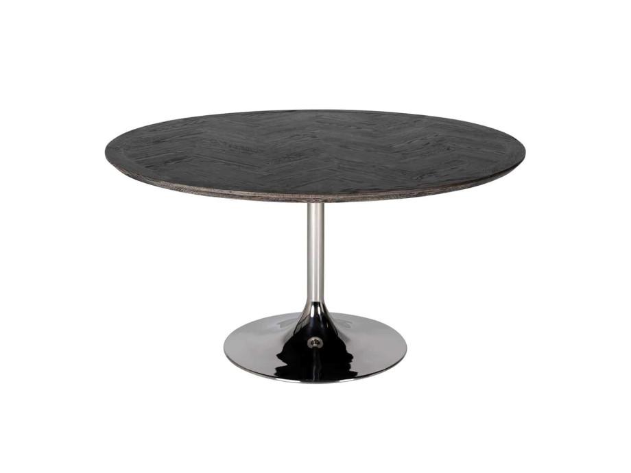 Tisch Bone 01