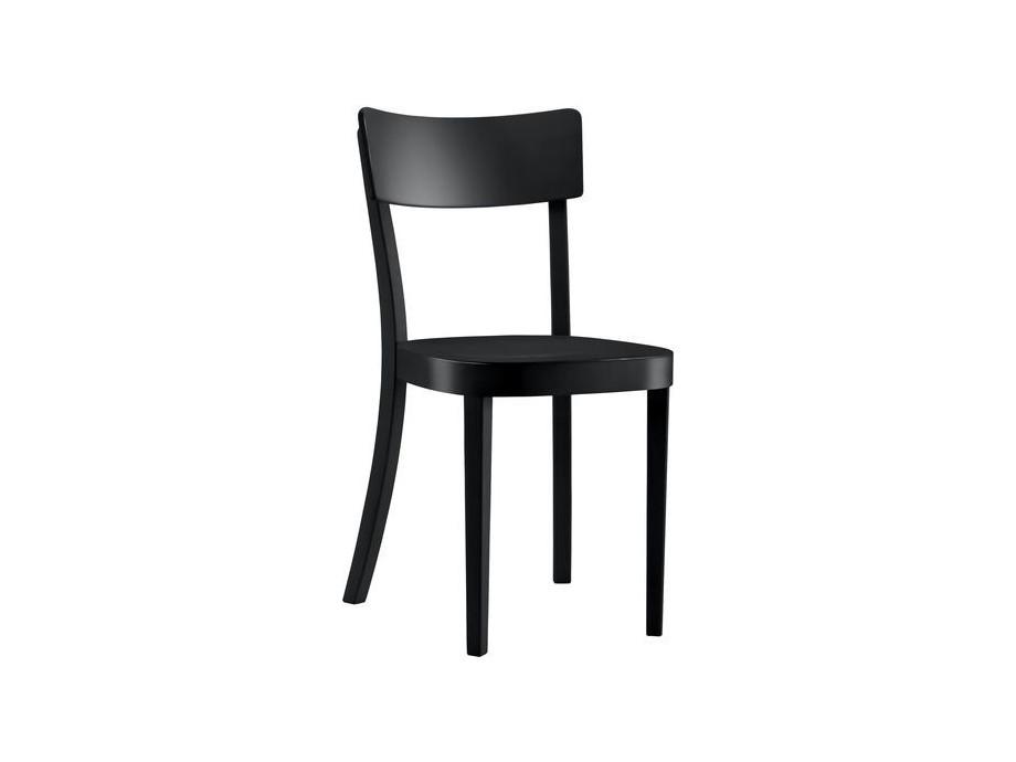Classic 1-380 stuhl von Horgenglarus 01