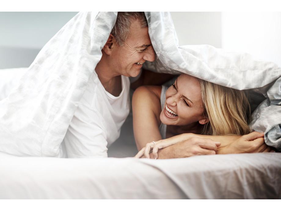 Hüsler Nest Original Schlafsystem komplett 03