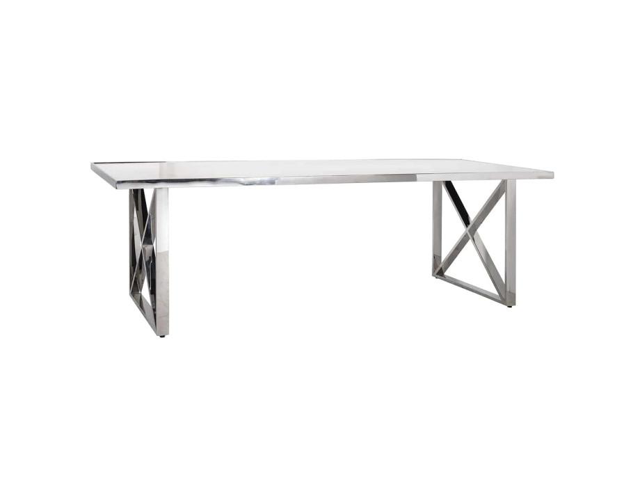 Tisch Levian  01