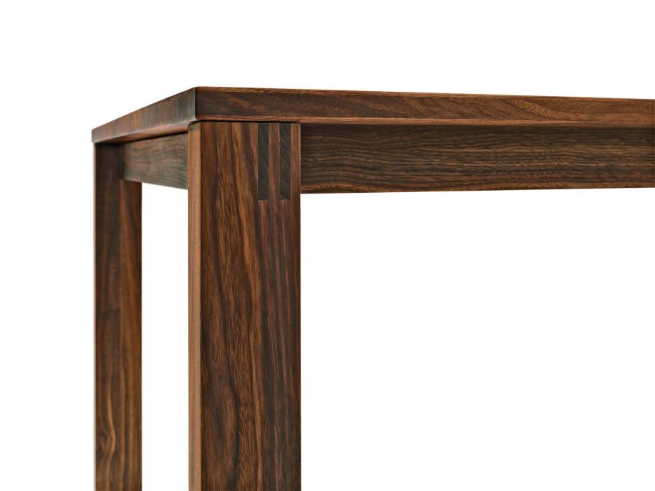 1547823085-essen-table-rallonge-magnum-de-team-7_7.jpg