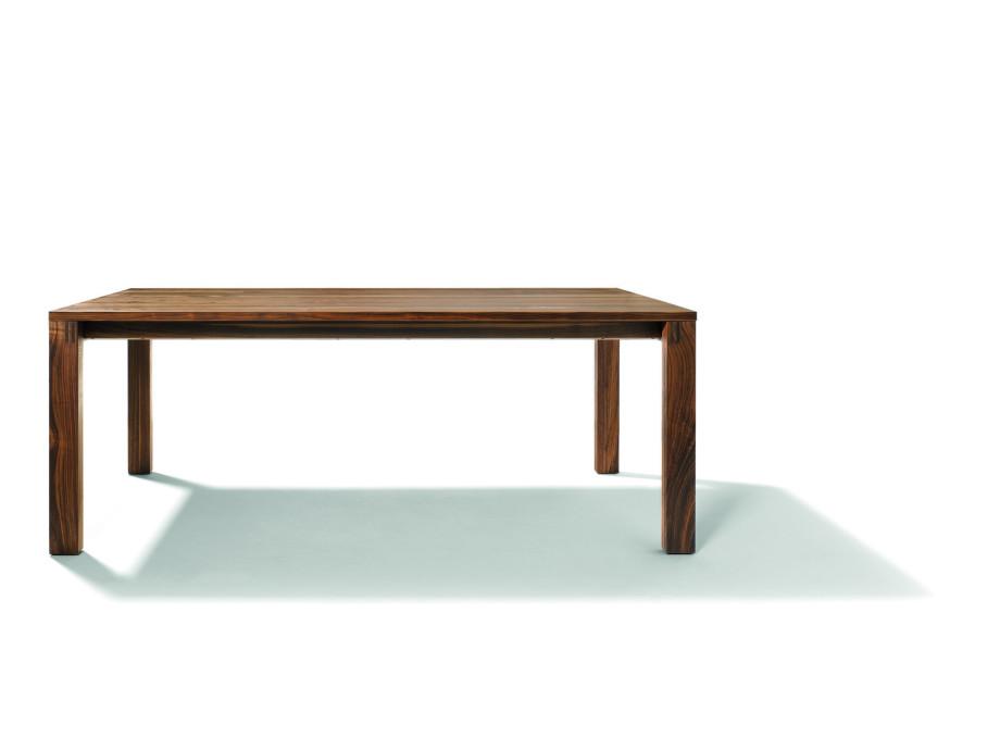 1547823085-essen-table-rallonge-magnum-de-team-7_10.jpg