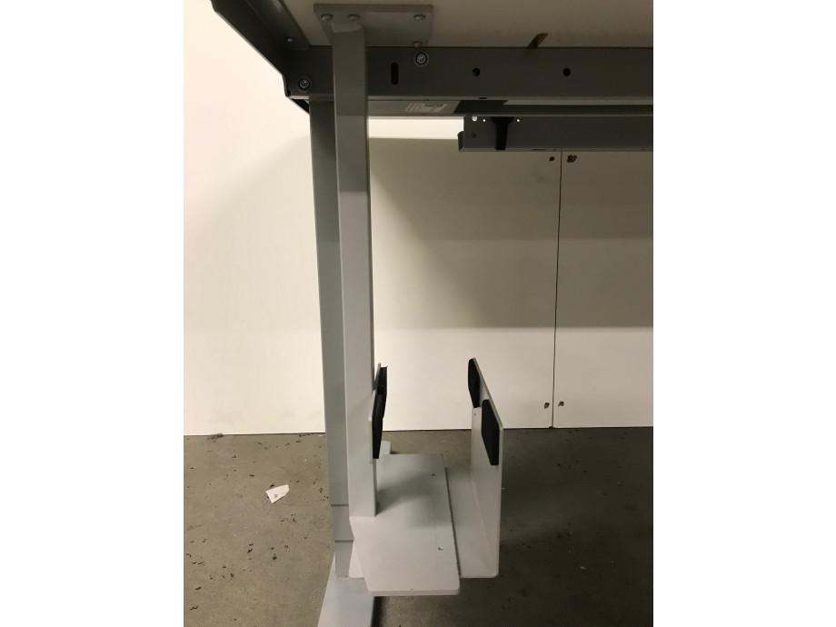 ZEMP - Optimo Sitz-Stehtisch 03