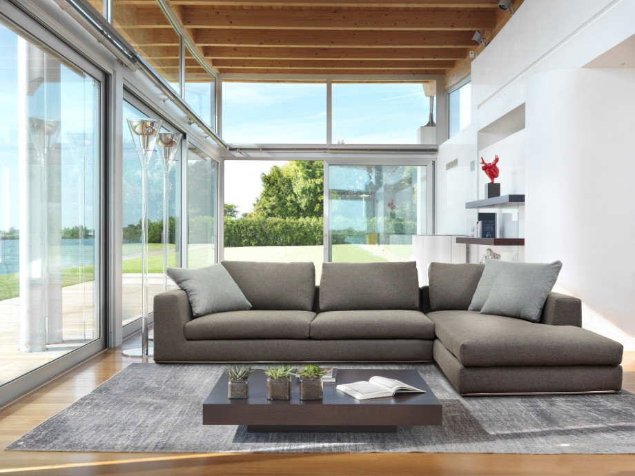 polstergarnitur leonard sofa nach mass solovivo. Black Bedroom Furniture Sets. Home Design Ideas