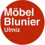 Möbel Blunier Ulmiz AG