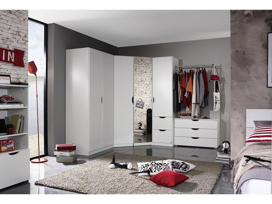 Schlafzimmer Agathe 08