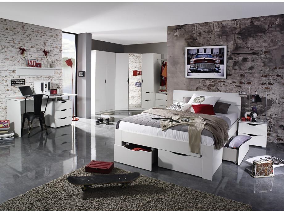 Schlafzimmer Agathe 05