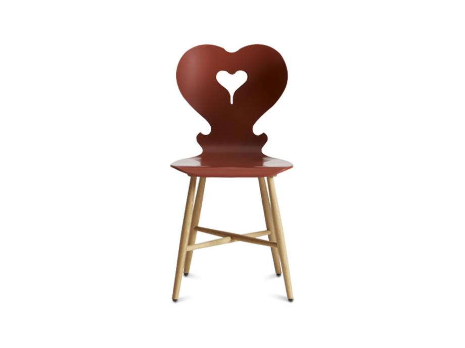 Stuhl Trix Large 1 Stück 11