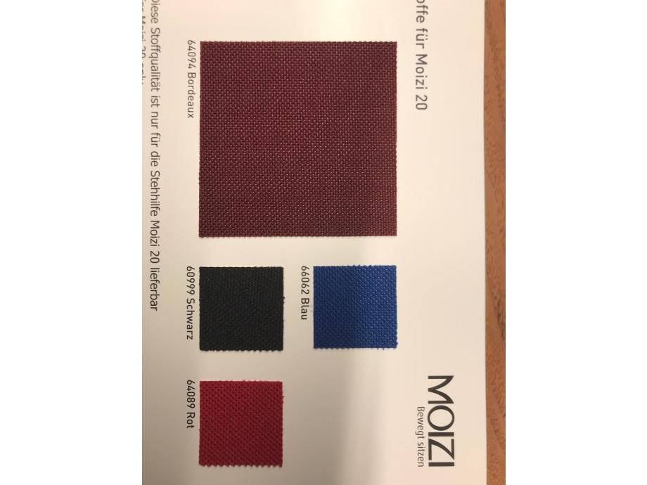 Moizi Stehhilfe M20 Small 03