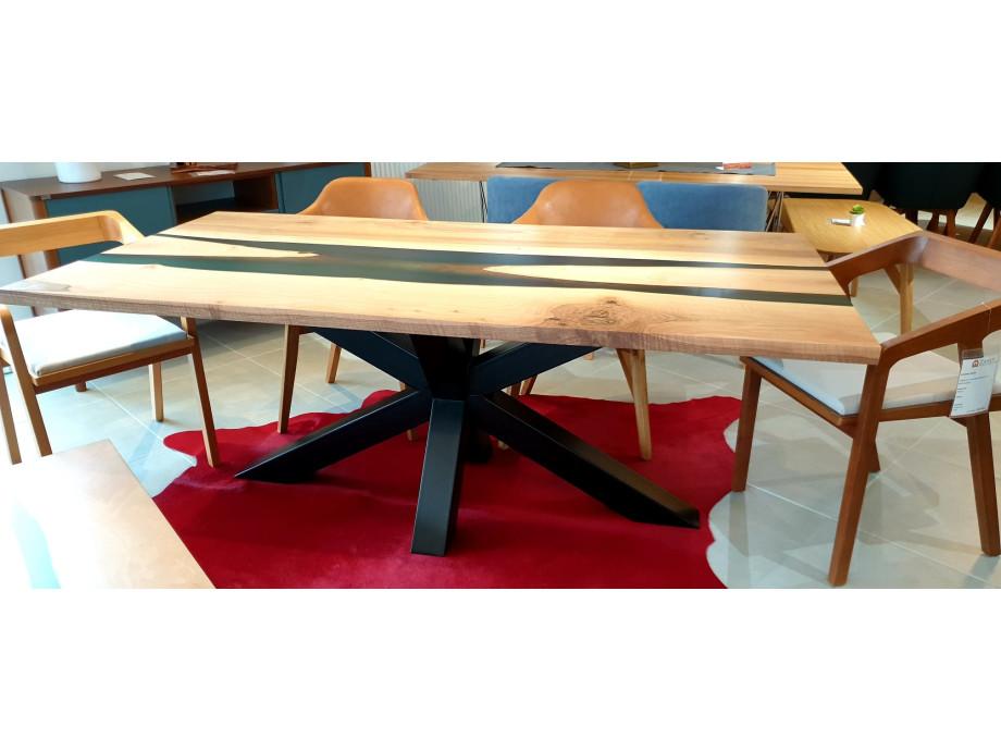 Esstisch Ocean Star Table 01