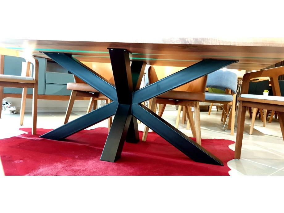 Esstisch Ocean Star Table 02