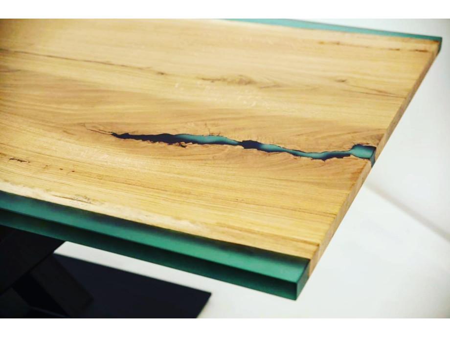 Esstisch Lakewood Table 02