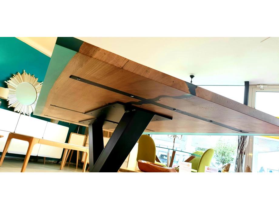 Esstisch Lakewood Table 03