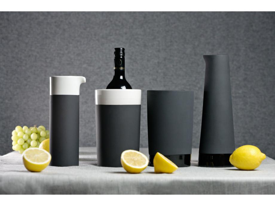 MAGISSO Weinkühler selbstkühlend 04