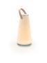 Lanterne UMA de Pablo