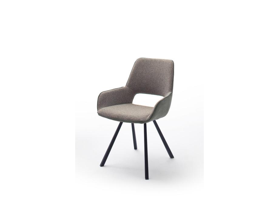Designerstuhl Parana 05
