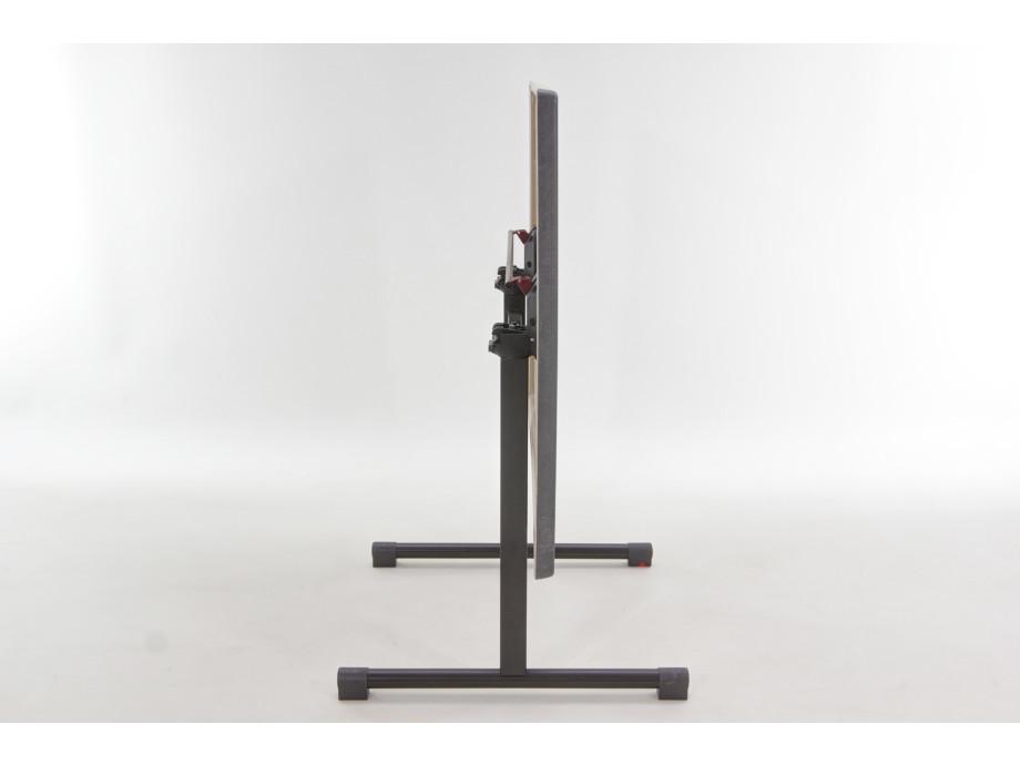 1547121436-gartenmoebel-120x80cm-gastrotisch-sylt_2.jpg