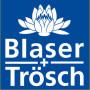 Blaser + Trösch AG