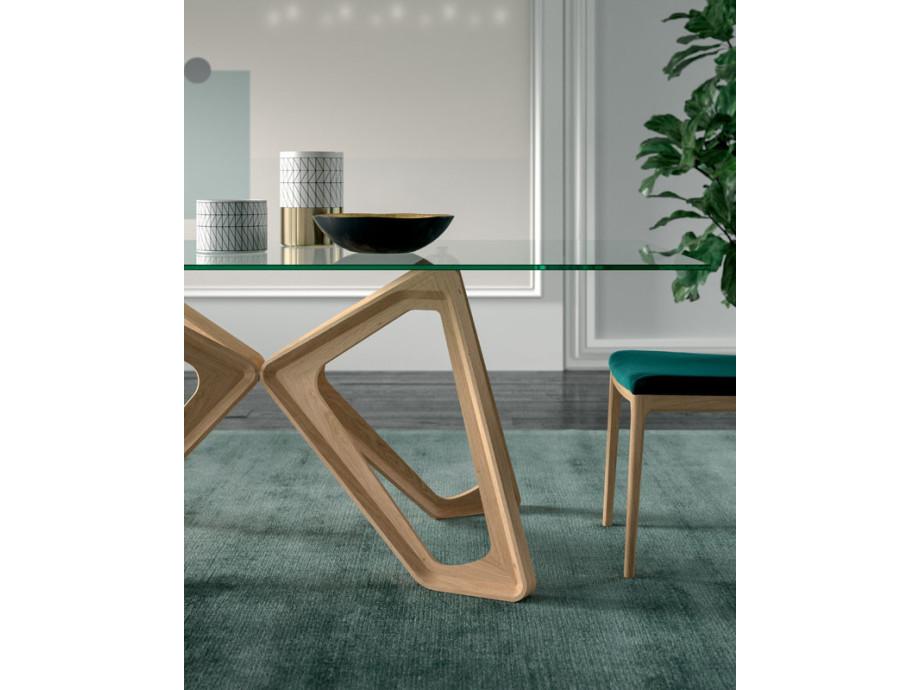 Tisch Pallon 02