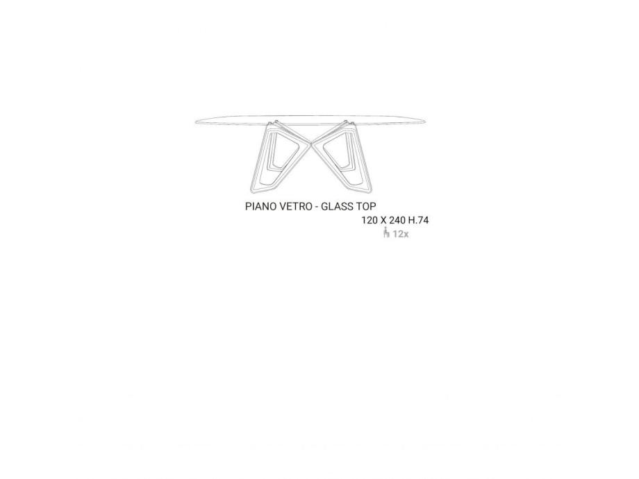 Tisch Pallon 01