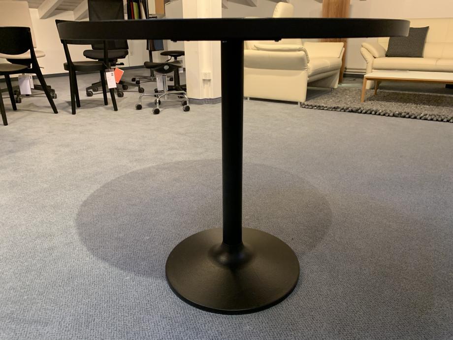 Tisch Pinta Dietiker 03