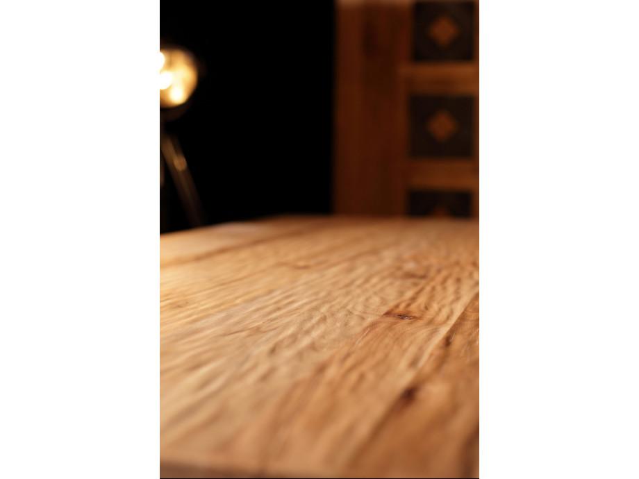 Sprenger Balken Tisch 02