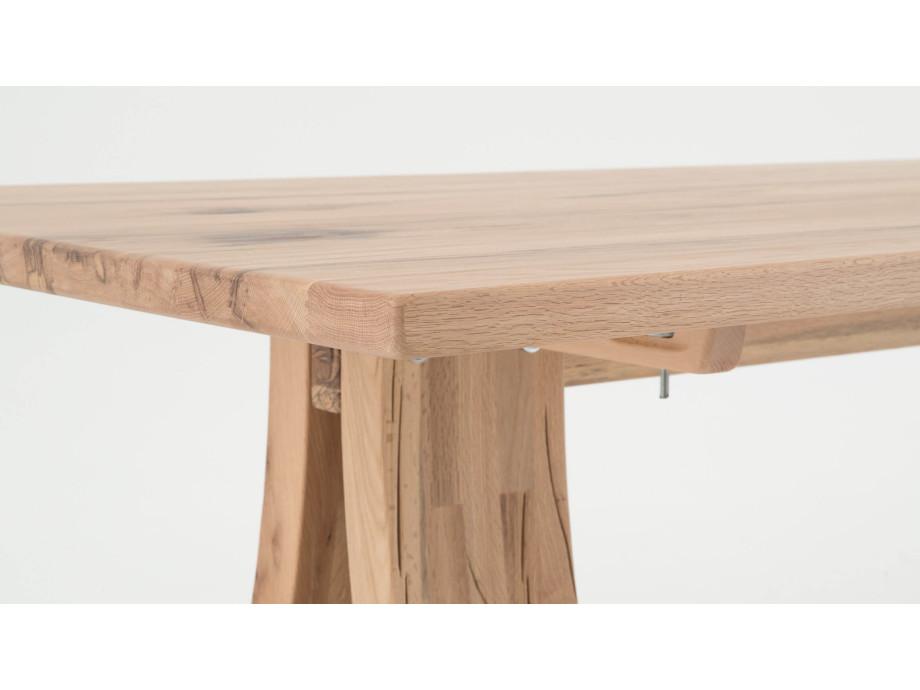 Sprenger Arcobello Tisch 06