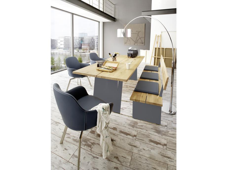 Tisch Zeigel Z20 03