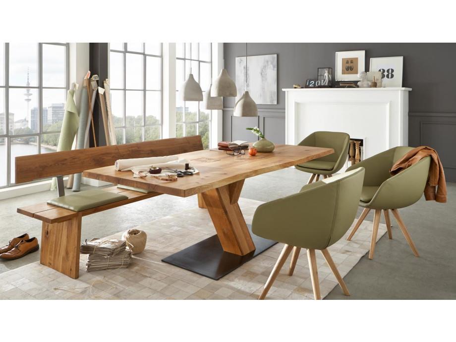Tisch Zeigel Z30 03